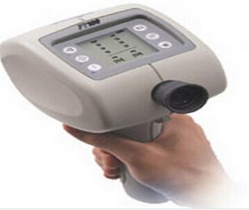 美国莱卡 手持式非接触眼压计 PT-100