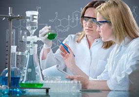 游离(FFA)脂肪酸检测
