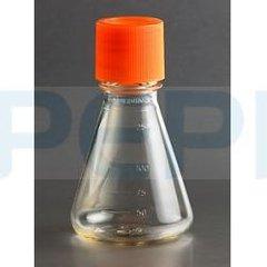 聚碳酸脂2L与3L培养瓶价格