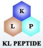 多肽合成 |合成多肽 |多肽定制 |定制多肽 |多肽