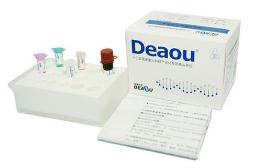 三聚氰胺检测试剂盒