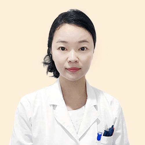 系列课 | 妇科医生一步步教你得「好孕」-第二期