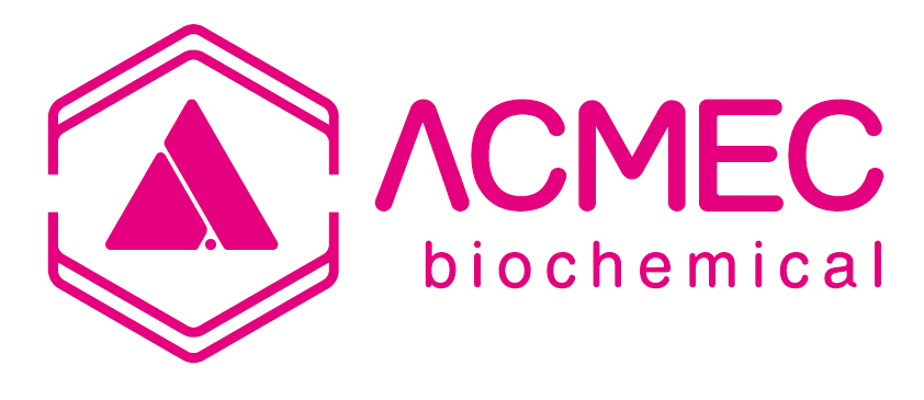游离胆固醇(FC)含量检测试剂盒