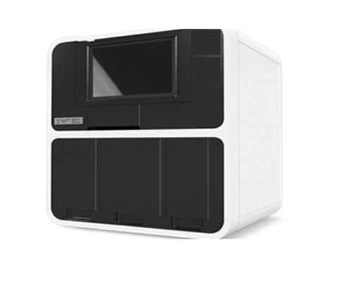 全自动化学发光测定仪(SMART 300)