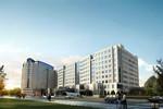 简阳市人民医院是一家三级甲等综合医院