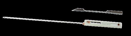 美国MD安捷泰专用活检针Pro-Mag Ultra