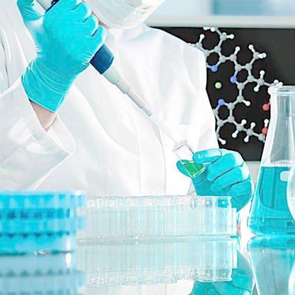 细胞STR分型鉴定报告服务
