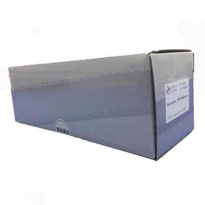 PVDF膜(0.22μm)(300cm×30cm)