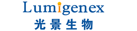Bangs Laboratories,聚合物微球,非功能化聚苯乙烯微球连续化