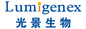 Bangs Labs,UMGB002/UMC3F,超顺磁性微球,COMPELTM产品系列,COMPEL™ Magnetic COOH modified,Glacial Blue,