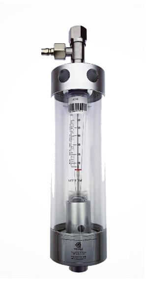科曼AX-600/700麻醉机AGSS废气排放系统
