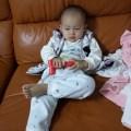 yuanzeyue