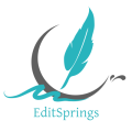 editsprings学术