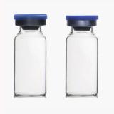 无菌瓶 无菌西林瓶 无菌负压瓶