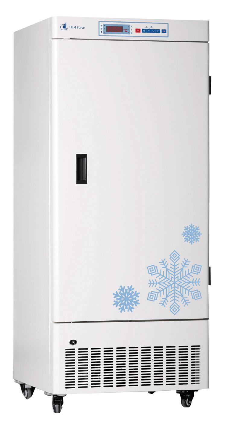 力康低温保存箱HFLTP 40(260)