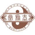 杭州太和堂