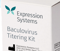 杆状病毒滴度试剂盒,Baculovirus Titering Kit
