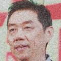 李健东大夫