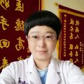 彩超王医生