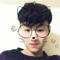 Mr1hong
