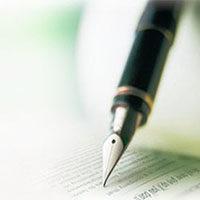 SCI论文评估服务(中英文稿)