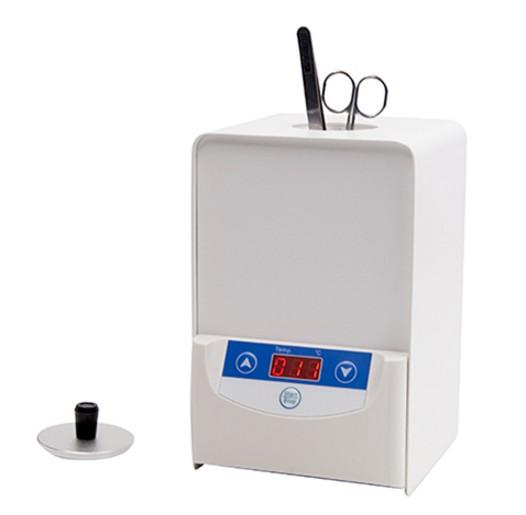 玻璃珠灭菌器 高温灭菌器