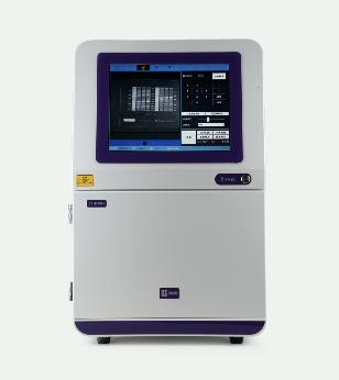 化学发光成像系统JP-K600plus