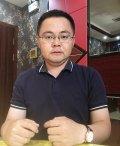 yaolong1412