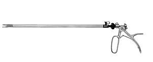 卡尔史托斯钛夹钳30444H
