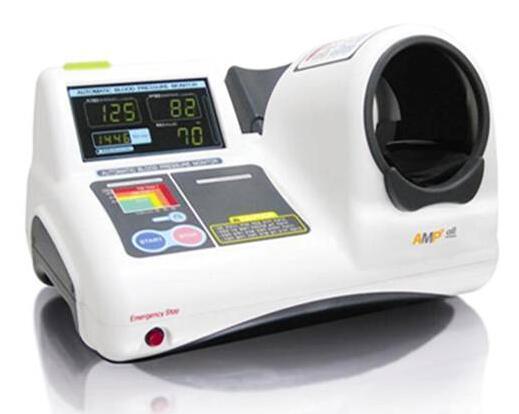 韩国安普BP-705全自动电子血压计