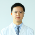 钟涛-注册营养师