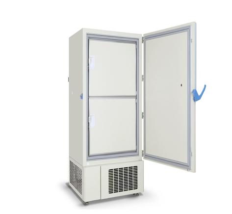 超低温冷冻储存箱DW-HL778