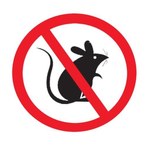 鼠疫杆菌医学检验试剂-快速金标试剂