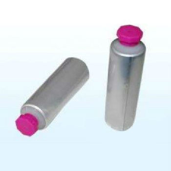 铝塑管包材相容性