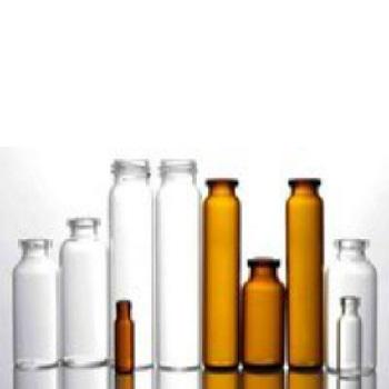 管制瓶包材相容性