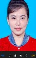 Tangjiawei
