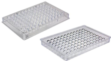 CellCarrier3D微球96孔培养板