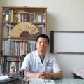Jimmy井医生