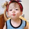 丶Yuwen