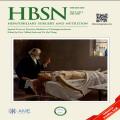 HBSN期刊