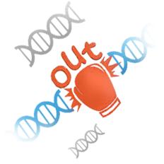 Cas9细胞基因敲除   WB保证   500成功案例