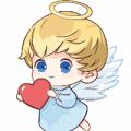 寻找天使之吻