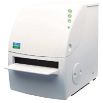 珀金埃尔默 EnVision® 多模式微孔板检测仪
