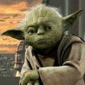 Yoda1985