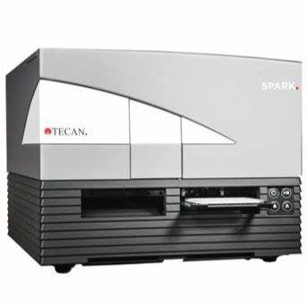 Spark®多功能微孔板检测仪