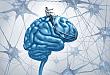 强迫症治疗最新进展---华西研究团队病例报道