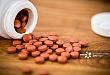 安全信息:FDA将取消畅沛(伐尼克兰)和载班(安非他酮)导致严重精神事件的黑框警告