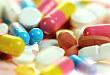药物不良反应:丙戊酸钠致药物超敏反应综合征