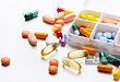 药物不良反应:奥美拉唑引发严重过敏反应致死亡