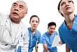 少见却致命:紫杉醇过敏性休克的预防和抢救